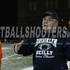 00000118-reilly-bowl_psal-2010