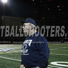 00000103-reilly-bowl_psal-2010
