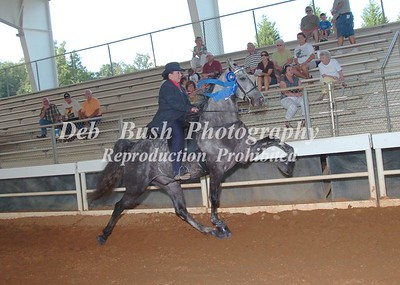 CLASS 11 AMATEUR OWNED AND TRAINED SPECIALTY