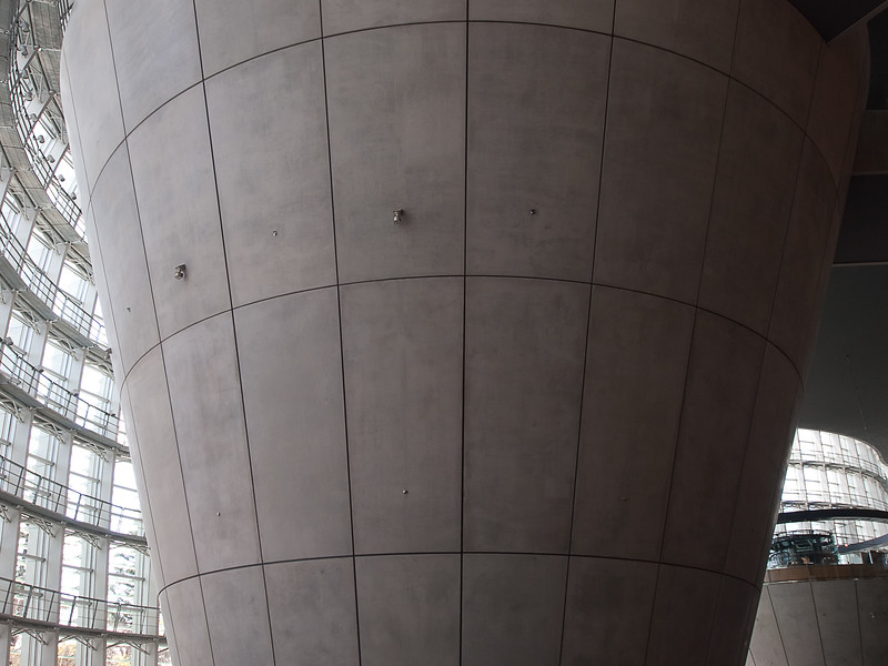 201004g 0254 sRGB