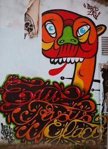 201011e  0729 sRGB