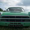 Ford Cortina Mark 1