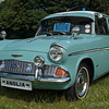 Ford Anglia Super Estate