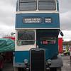Guy Arab Bus