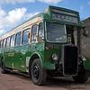 Bristol Coach
