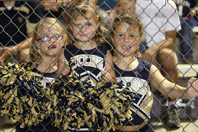 If you know the parents of these girls please have them contact Principal Joe Sharp at TCC for this photo!