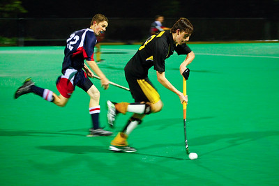 20100528 1823 Luke - Hibs Hockey at Newtown _MG_0544a