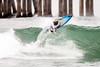 2010 US Open of Surfing, Huntington Beach