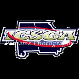 2010 ICSGA State Playoffs