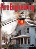 Fire Engineering (COVER) January 2010