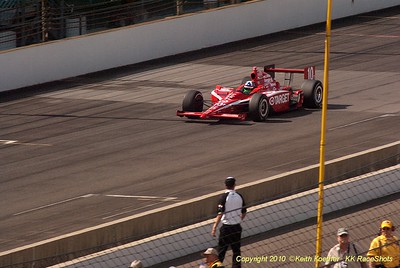 2010IndyPoleDay00025