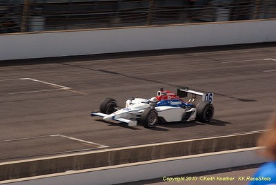 2010IndyPoleDay00006