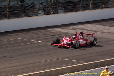 2010IndyPoleDay00023
