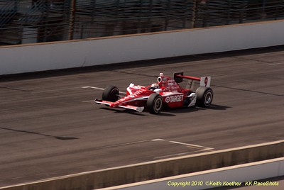 2010IndyPoleDay00009