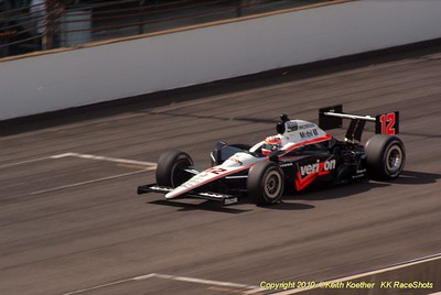 2010IndyPoleDay00020