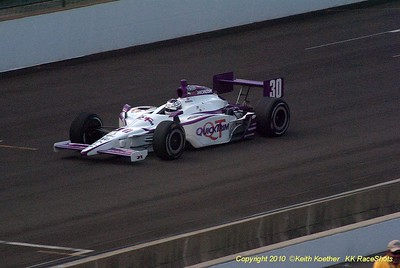 2010IndyPoleDay00028