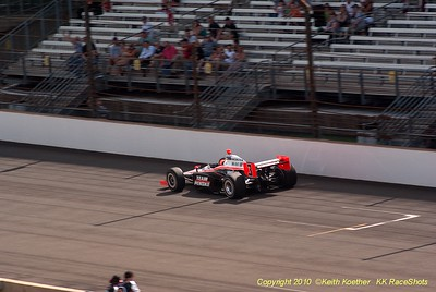 2010IndyPoleDay00003