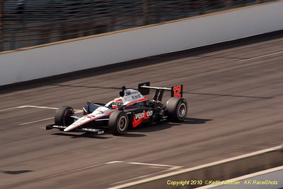 2010IndyPoleDay00021