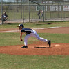 MAY 2 2010 171