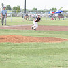 STATE GAME 3 107