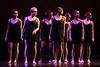 2010, DanceCollage2010, student, dance, CART