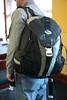2010, ADP Center, CEHS, digital backpack