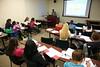 2010, audiology_speech, staff, student, hearing, CSND, 1515 Broad Street