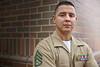 2010, student, veteran, Marines, Andrew Exopsito, ExpositoA, SBUS