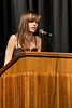 2010 nhs induction_051910_0039