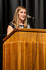 2010 nhs induction_051910_0067
