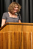 2010 nhs induction_051910_0018