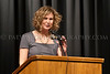 2010 nhs induction_051910_0013