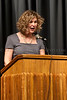 2010 nhs induction_051910_0017