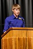2010 nhs induction_051910_0026