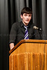 2010 nhs induction_051910_0053