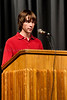2010 nhs induction_051910_0033