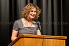 2010 nhs induction_051910_0009