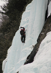 Dave following up the 2nd pitch of Float