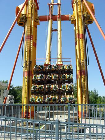 2010 05 31 Amusement Park