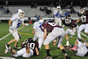 etown_mc Jr high_5426
