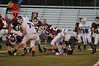 etown_mc Jr high_5290