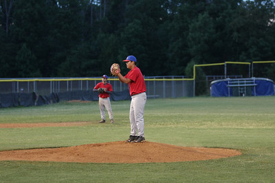 Lookouts 2010-06-08