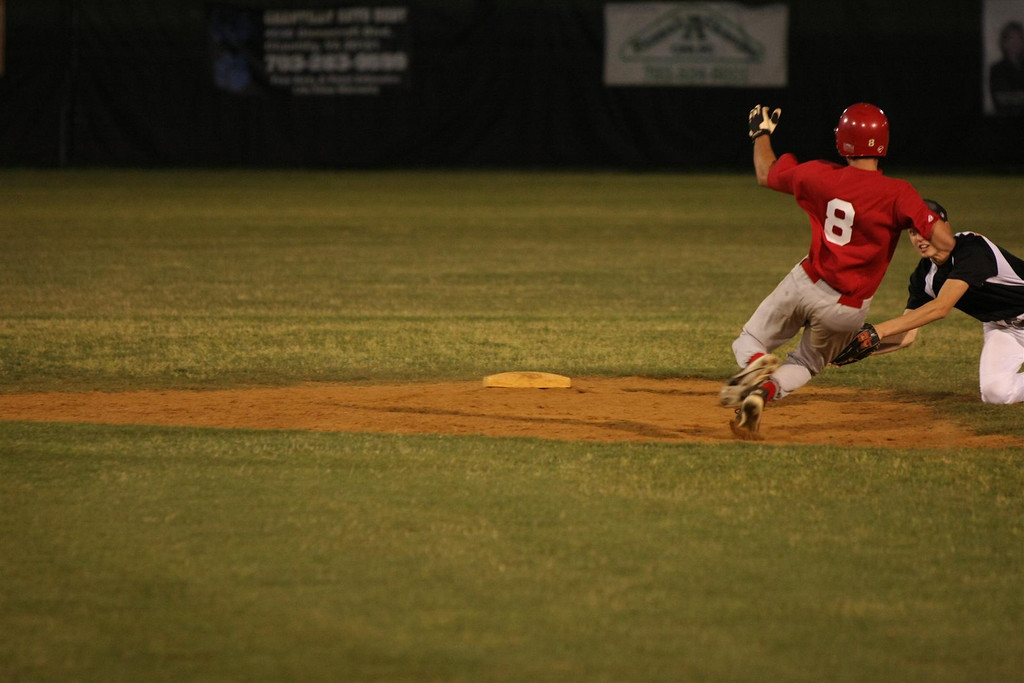 Lookouts 2010-06-08 (23)