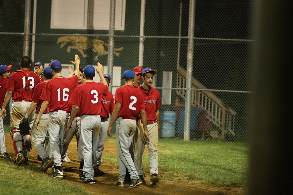 Lookouts 2010-06-16 (132)