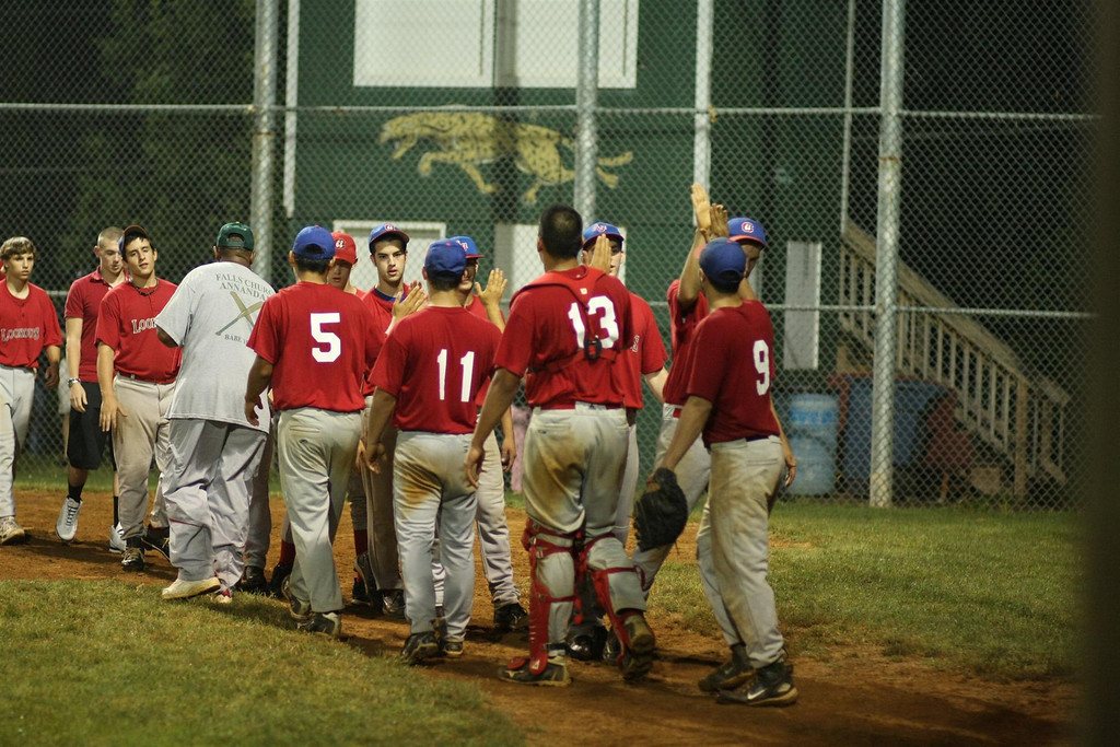 Lookouts 2010-06-16 (127)