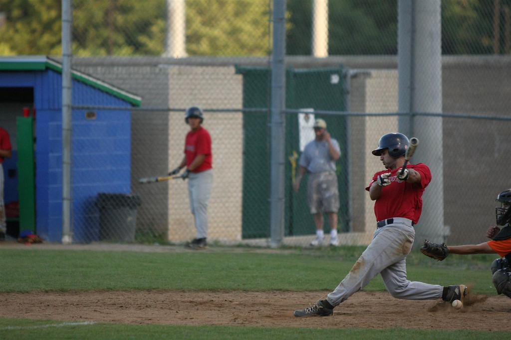 Lookouts 2010-06-10 (127)