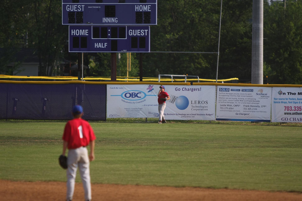 Lookouts 2010-06-19 (132)