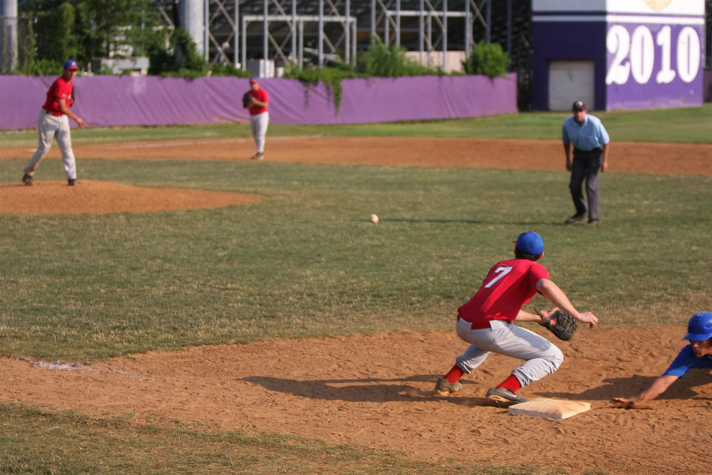 Lookouts 2010-06-19 (127)