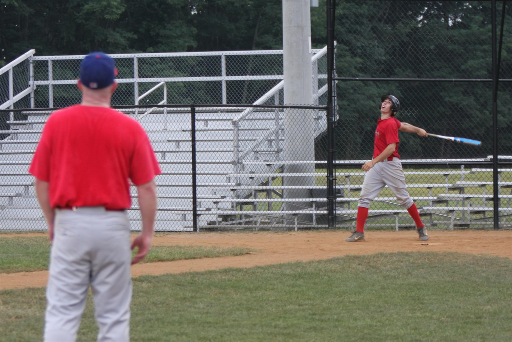 Lookouts 2010-06-26 (16)