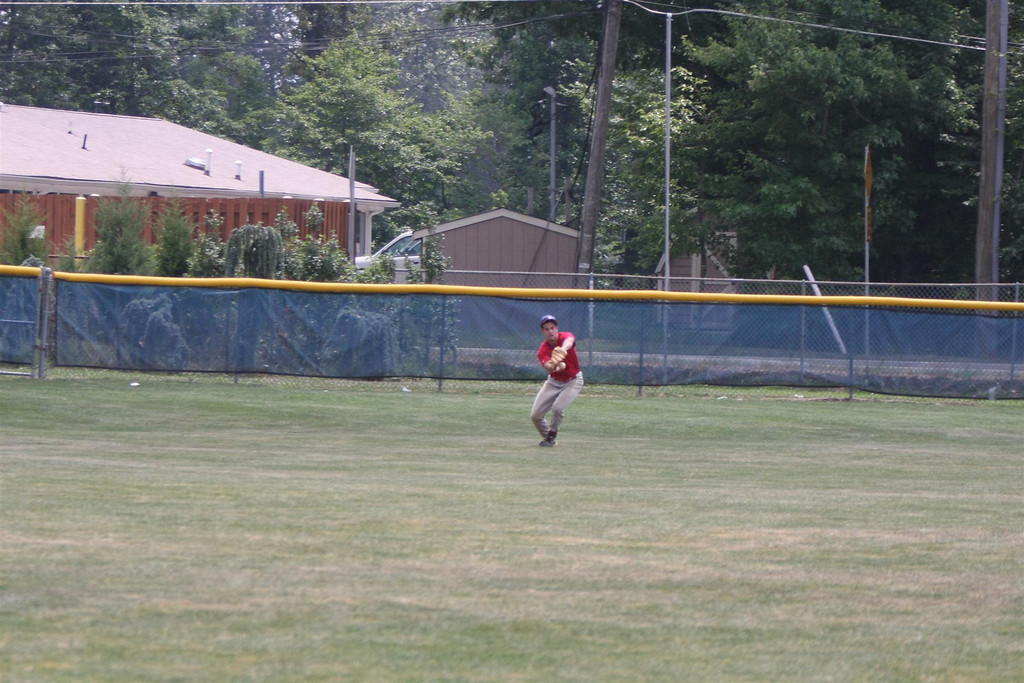 Lookouts 2010-06-26 (46)